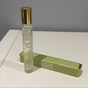 New Aerin Bamboo Rose Rollerball - 6ml